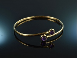Stylish Bangle! Feiner...