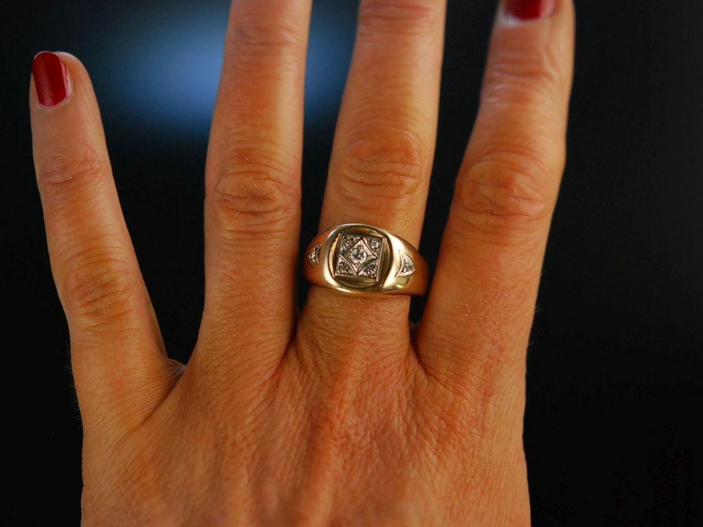 Großer Ring