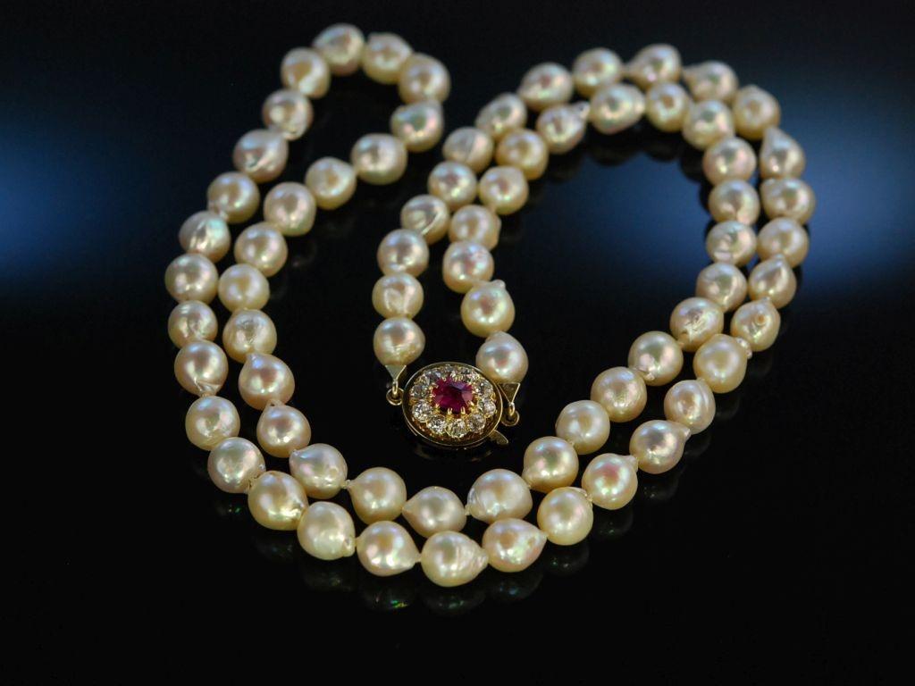 50m halbe künstliche Perle Girlanden Rolle von Perlen Kette Braut Bouquet